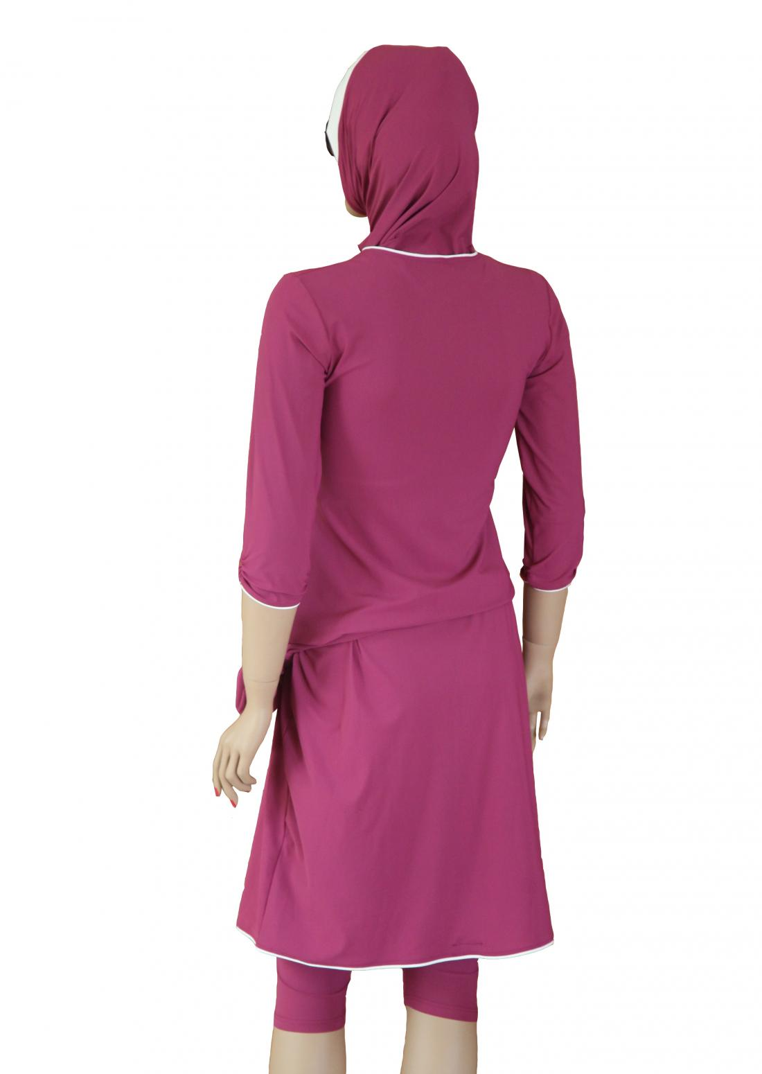 plum muslim Alibabacom offers 98 abaya plum products such as free samples there are 99 abaya plum suppliers, mainly located in asia the top supplying countries are india, china.